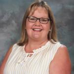 Lori Childers