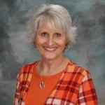 Valerie Clayton