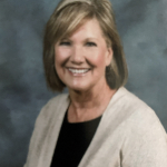 Janice Adkison