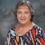 Cynthia Rich