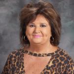 Kathy Smallridge
